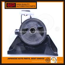 Piezas de automóvil para Mazda Motor de montaje BJON-39-06YD piezas de automóviles