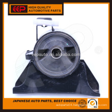 Auto Parts for Mazda Engine Mounting BJON-39-06YD Car Engine Parts