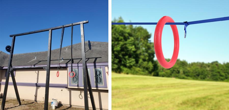 gym ring details2