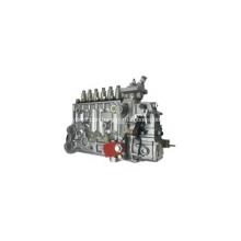 Excavator PC300-7 Fuel Injection Pump 6743-71-1131