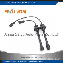 Ignition Cable/Spark Plug Wire for China (MD-198216)