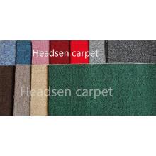 Melhor Qualidade Tufted Carpet