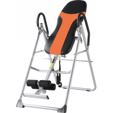 Super gravity chair  inversion recliner table
