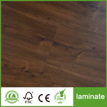 8mm EIR Wood Laminated Flooring