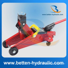 Hydraulic Larin Floor Jack Parts