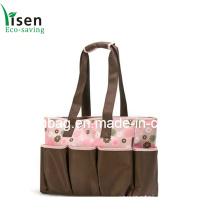 Fasihon Tote Mom Bag (YSDB00-002)