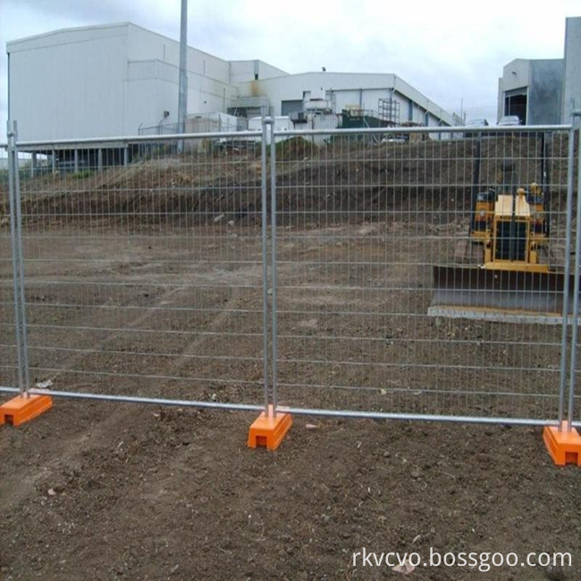 temporary fence09