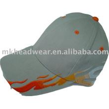 racing hotwheel baseball sports cap