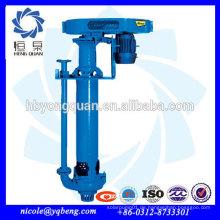 Yongquan industrielle Hochkopf-Tauchpumpe