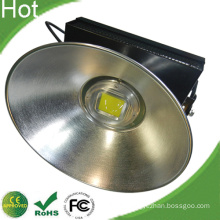 Bridgelux Chip Meanwell Driver 200W 90degree LED High Bay Lamp
