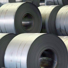 building material galvanized cold steel coil