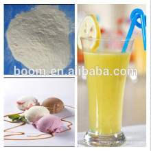 Best price Xanthan Gum Food grade From Henan