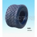 All Terrain Vehicle Tires