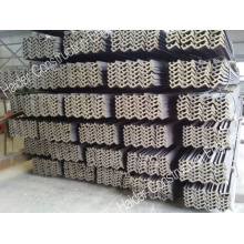 Edge Beam Steel Profile, Edge Beam Profile