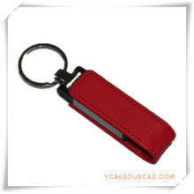 Promtional Gifts for USB Flash Disk Ea04058