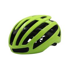 Лучшие шоссейные велосипедные шлемы для езды на велосипеде