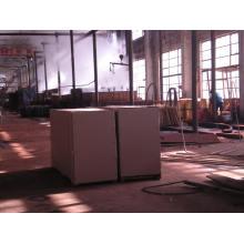 Madera de ingeniería de China / madera de ingeniería más barata