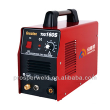 Inverter TIG Welding machine TIG-160S