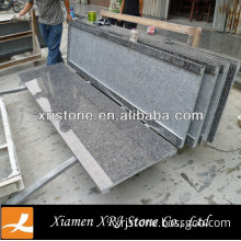 brazil granite quarries Imperial brown granite countertop