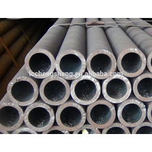 schedule 40 galvanized steel tube, steel pipe ASTM a106b