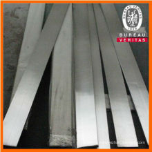 309S bright stainless steel flat bar
