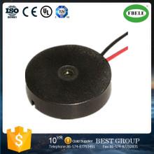Ultrasonic Bubble Detector/Sensor