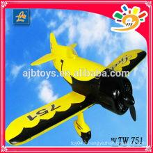 Rc modèle avion à vendre électrique rc modèle sport avion epo mousse rc plat TW 751 rc hobby