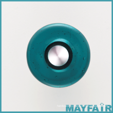 Interior Locking Glass Door Knobs