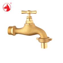 Professional China bibcock ball valve