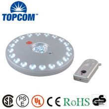 23 LED remote control Camping light Tent lamp for promotion