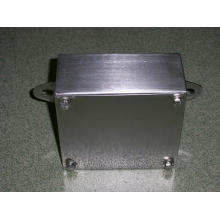 Работы по изготовлению листового металла высокого качества / фарфоровые корпуса изготовителей фарфора