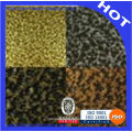 ISO, BV,RoHS black texture polyester powder coating powder paint