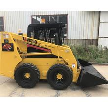 Racoon Mini Skid Steer Loader for Sale