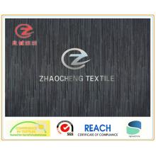 Полиэтиленовая печать 300D Poly Pongee (ZCGP073)
