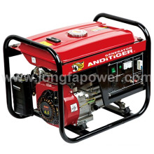 Ohv 2.5kVA Home Standby King Power Gasoline Generator with Ce