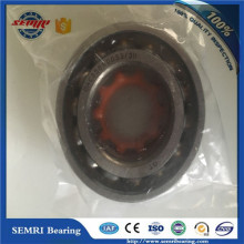 High Performance Chrome Steel Auto Bearing (DAC25520037)