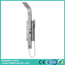Fashion Design Shower Room Fitting Shower Column Sets (LT-X153)
