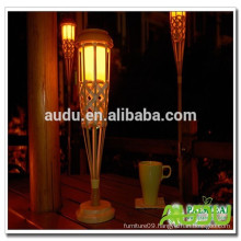 Audu Cheap Garden Holiday Torch