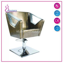 Hair hidrolik Salon Styling Chair Dijual