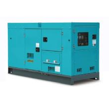 Générateur diesel insonorisé / silencieux 800kVA