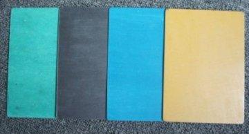 Non asbestos jointing sheet (gasket sheet,gasket material,seal gasket)