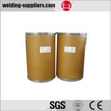 Welding Wires In Drums
