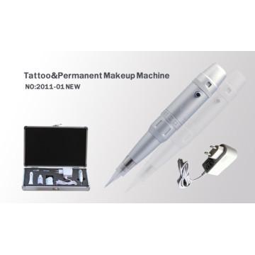 Goochie Zx-2011 Machine Máquina de maquillaje permanente digital