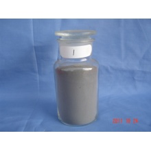 Reliable for Low Silicon Iron Powder Double suction agent iron supply to Puerto Rico Manufacturers