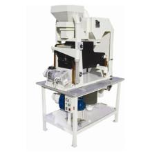 lavador de grãos para laboratório