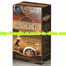 High Effect Lose Weight Coffee (MJ-4G*10bags)