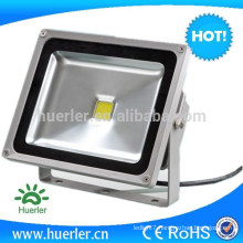 IP65 waterproof 30w outdoor led flood light led outdoor projector