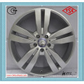 qualified competitive price mercedes amg alloy wheels rims made in China