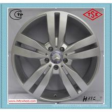 Лучшие цены mercedes amg реплики колесные диски