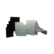 Магазин ювелирных изделий Акриловые дисплей продукта Оптовая (WST-P2)